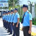 Việc làm bảo vệ Tại Bắc Ninh lương 5-8.5Tr/tháng – Nhà ở miễn phí