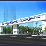 Tuyển bảo vệ tại KCN Thuận Thành  – Bắc Ninh