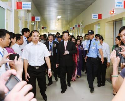 Tuyển bảo vệ tại quận Hoàn Kiếm – Hà Nội