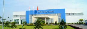 Tuyển 20 bảo vệ tại KCN VSIP Từ Sơn – Bắc Ninh lương hấp dẫn
